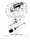 1960 Corvair on 1962 corvair wiring diagram